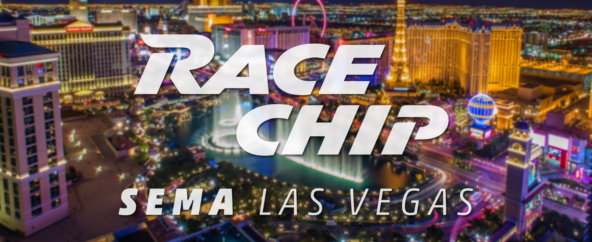 RaceChip gains international resellers